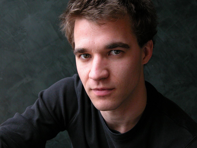 Baptiste Kubich