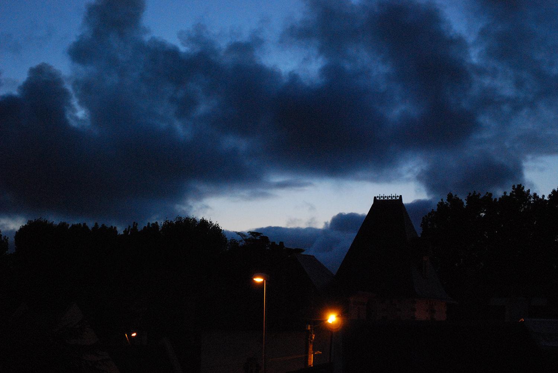 Le Pouliguen Nuit