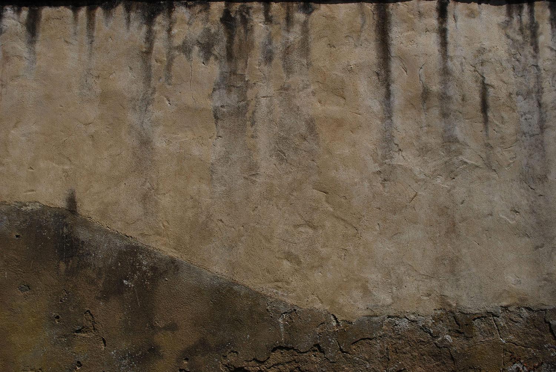 Mur Mayet 6