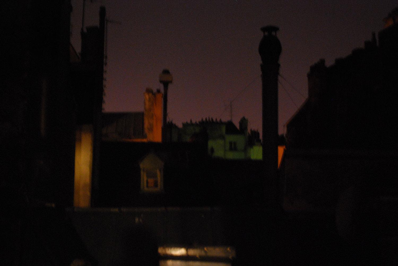 Nuit Au Maire 3
