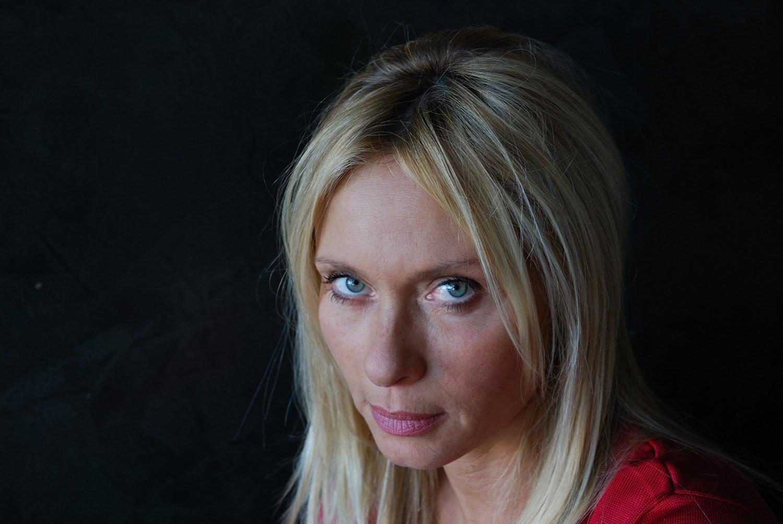 Valerie Steffen