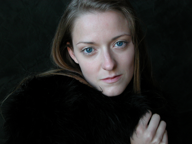 Vanessa Lenore