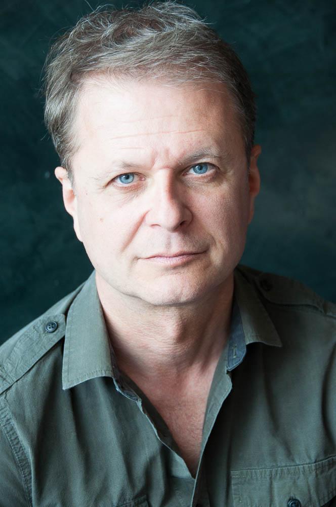 Philippe Lornac